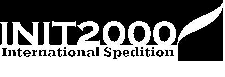 Init 2000